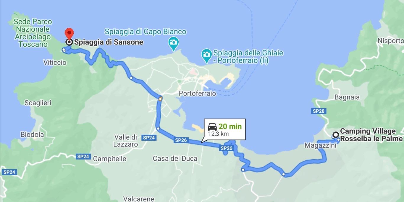 Mappa-Spiaggia-di-Sansone-Elba